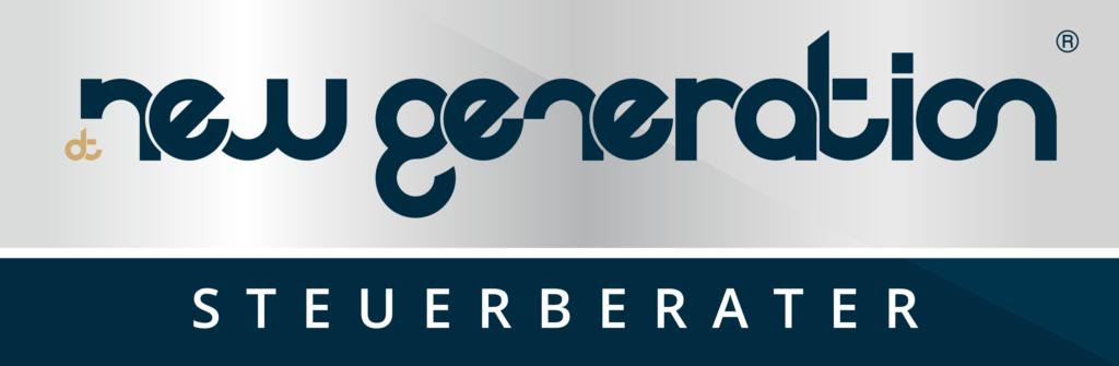 NewGeneration_Logo_OnlineKanzleiidentitaet